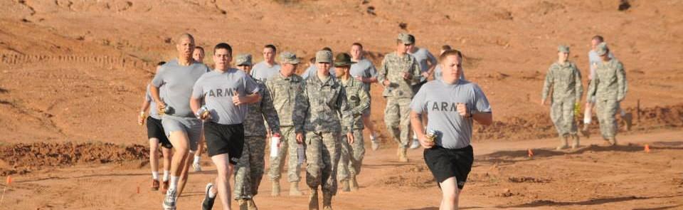 Utah Army National Guard